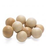 Natural Baby Beads