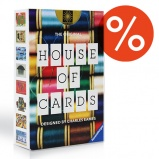 House of Cards Eames