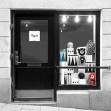 JR Shop – Open by appointment