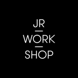JR Work Shop