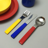 David Mellor Cutlery Child's Set