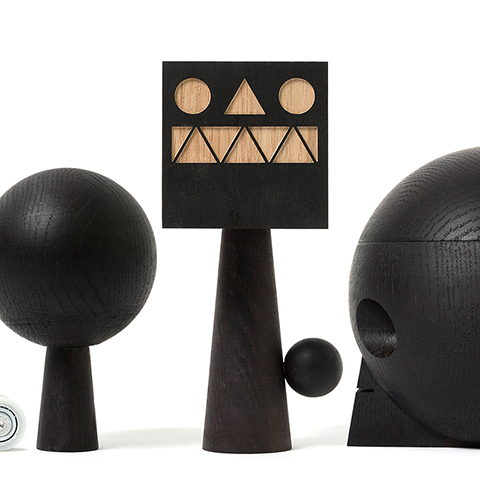 acnejr black dolls kranium expo1