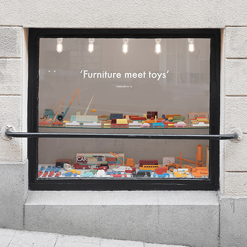 Floris Hovers expo1 window