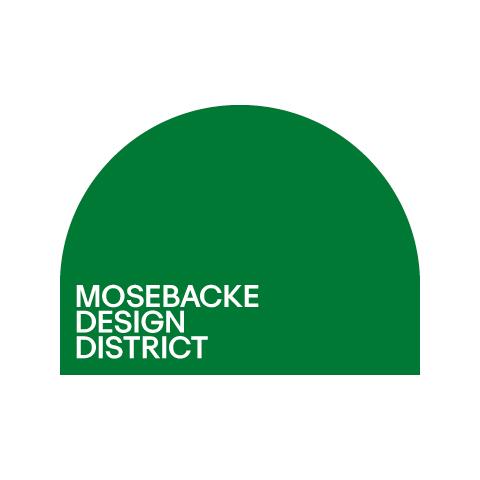 Mosebacke Design District