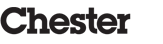 Chester logo