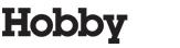 Hobby Dolls