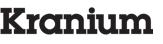 Kranium logo