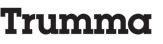 Trumma logo