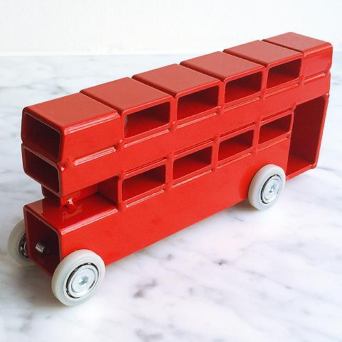 Archetoys_Londonbus