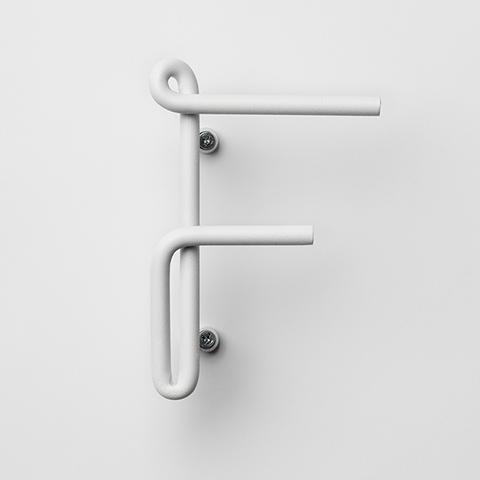 Wire Alphabet Nak Nak
