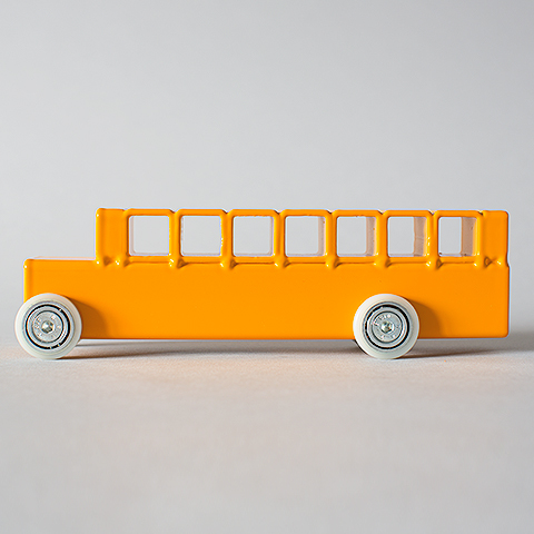 Archetoys_AmericanSchoolbus
