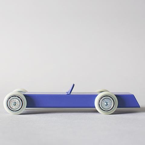 Archetoys Sportcar