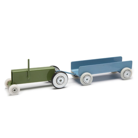 Archetoys_tractor2andwagon