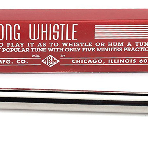 Song Whistle