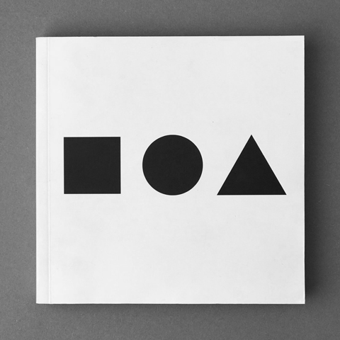 Square Circle Triangle