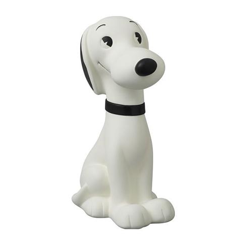 Peanuts Snoopy VCD